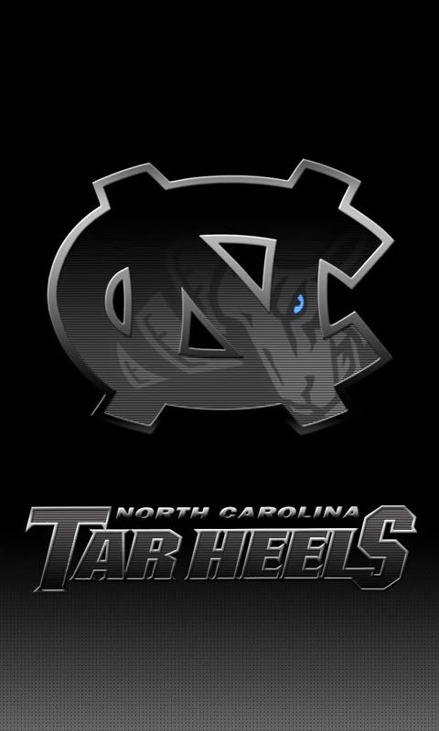 Background North Carolina Football Wallpaper