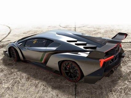Which color would you rather have this Lamborghini in? #lamborghini