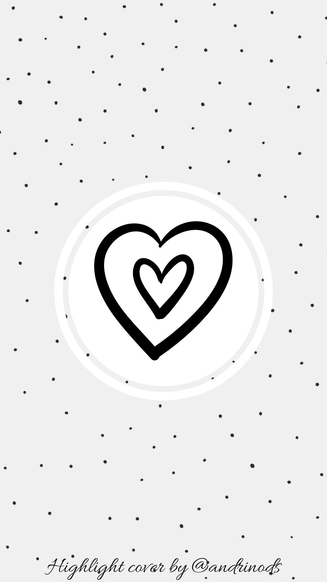 Pin de Kayla Braden em Instagram Highlight icons