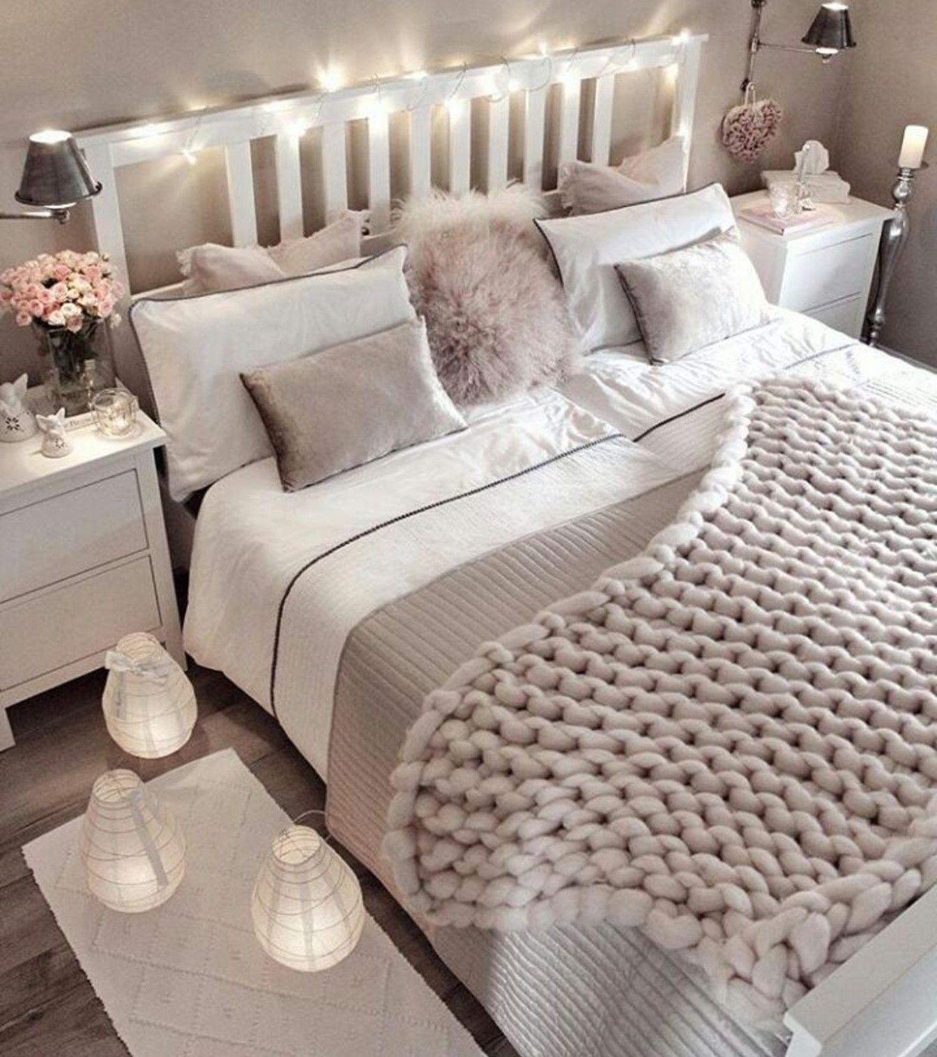 Pinterest Schlafzimmer: Bedroom Decor, Room Decor, Bedroom