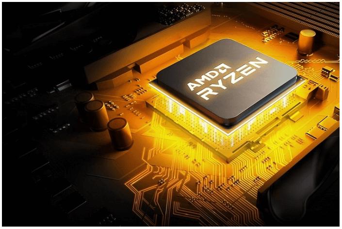 Ryzen 9 Amd Ryzen 9 5950x Benchmark It Can Outperform Other Powerful Processors Amd Processor New Iphone