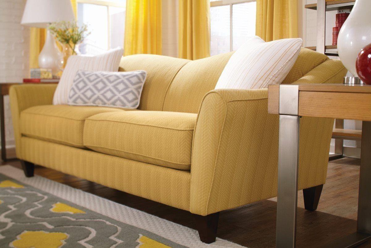 Lazboy Sleeper Sofa Sleeper sofa, Sofa, Sofa price