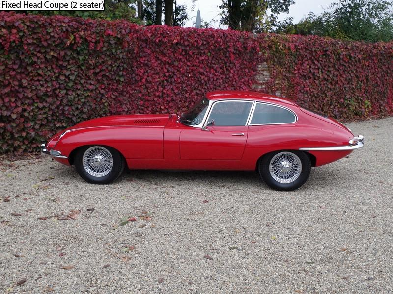 35++ Jaguar e type series 2 inspiration
