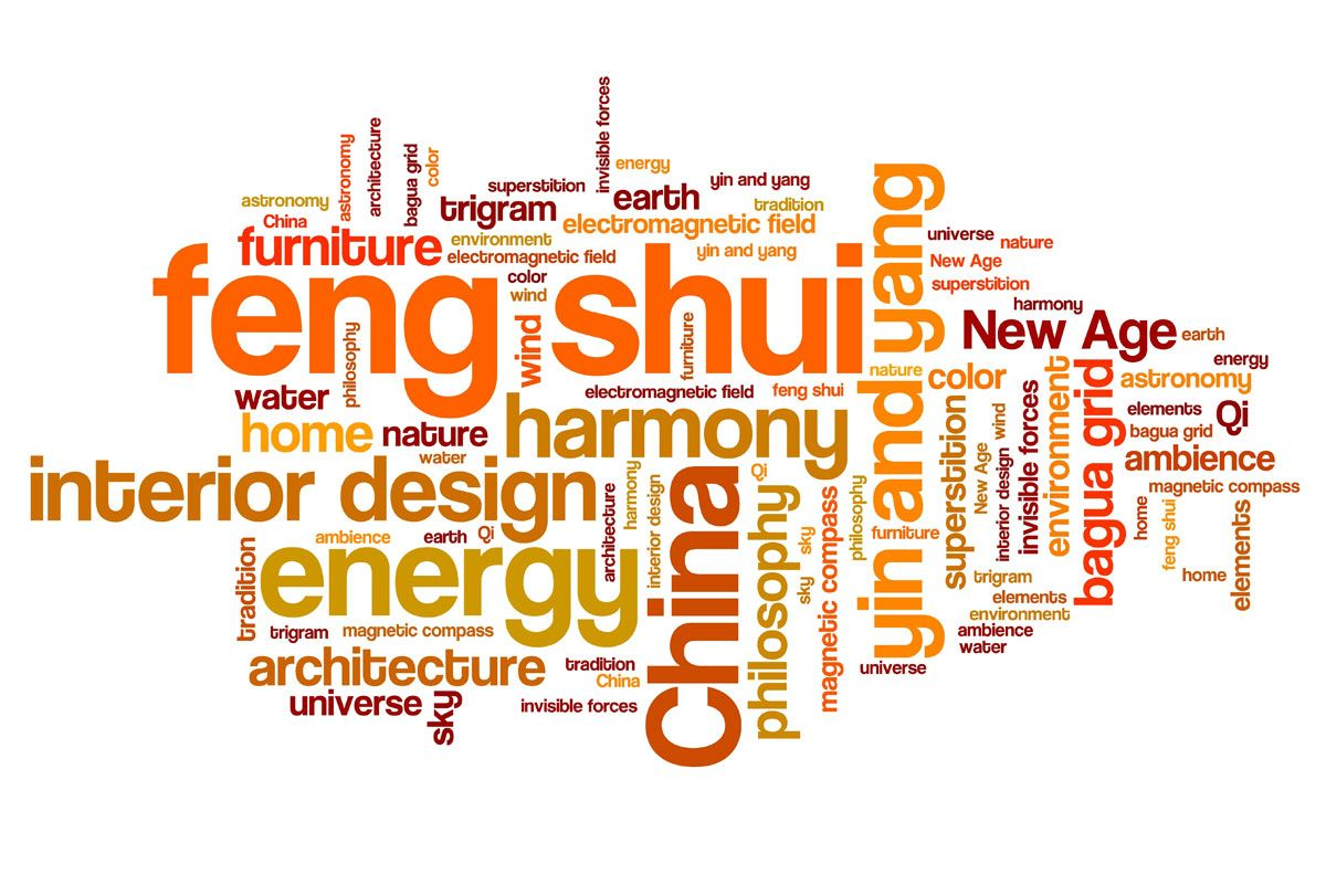 Chue Foundation Norge | norsk feng shui forbund  -forskningsstifelse for Chue style feng shui konsulenter
