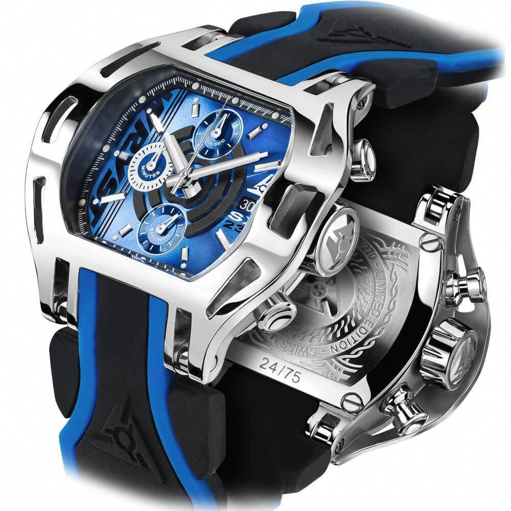 3f877e58df1 A wrist-watch is able to be adorned around thewrist.  Whitehorse ...