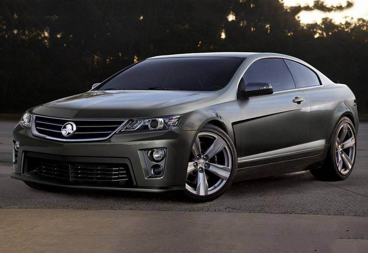 2019 Chevy Monte Carlo Review Specs And Release Date Chevy Monte Carlo Chevy Chevrolet Monte Carlo
