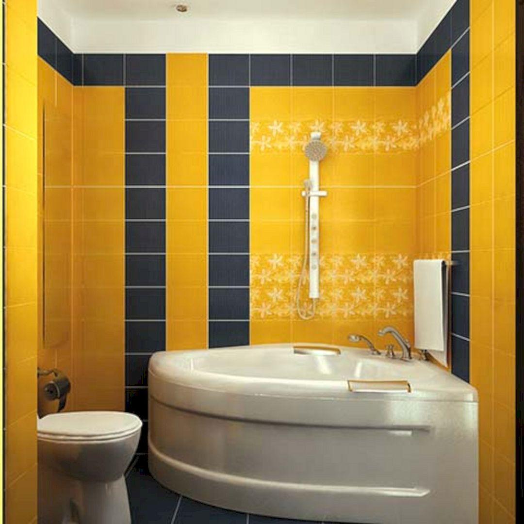 Smart Bathroom Remodeling Ideas On A Budget (35+ Best Remodeling ...