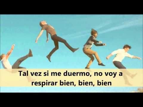 Imagine Dragons - Hear me (Subtítulos Español) | Español ...