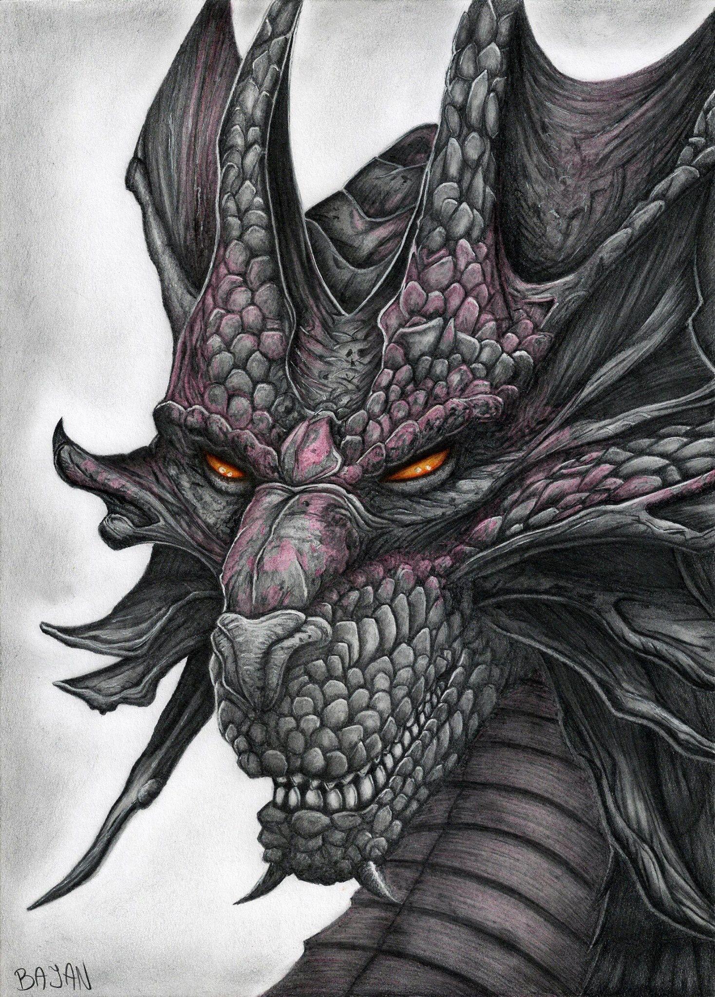 Moon goddess moon goddess strong women fantasy dragons dragon