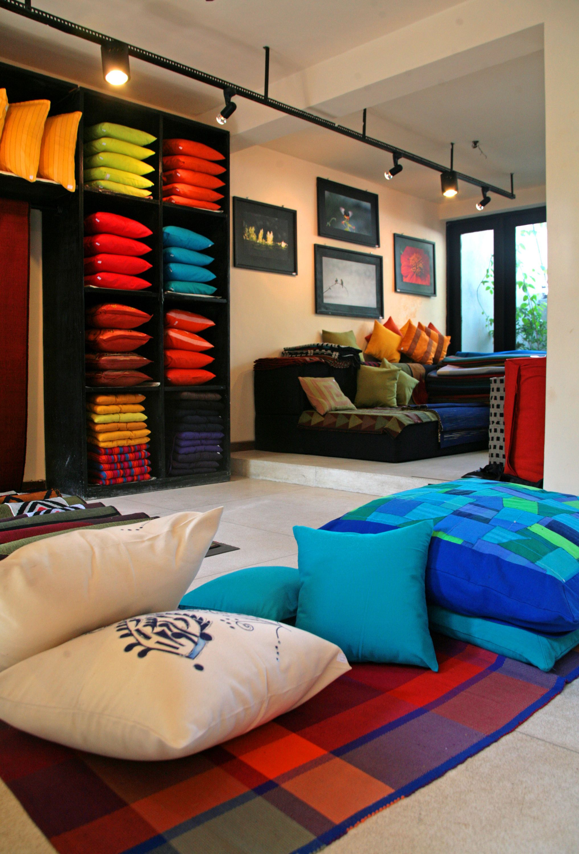 Kandygs Shop Interiors Shop Interior Design Interior Design Fabric