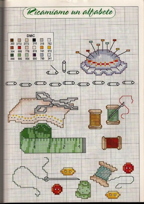 Cross stitch chart Disney Beauty /& the Beast 3 FlowerPower37-uk