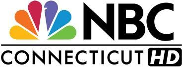 nbc channel watch online
