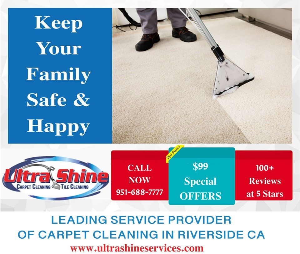 Rug Carpet Furniture Couch Grout Steam Upholstery Tile Cleaning Services Professional Clean Cleaning Cleaning Service Carpet Cleaning Service