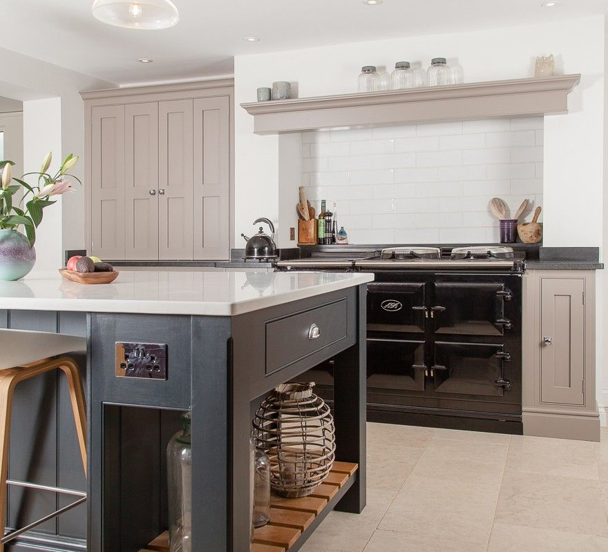 Kitchen Cabinets Surrey Bc: KITCHEN ADORATION