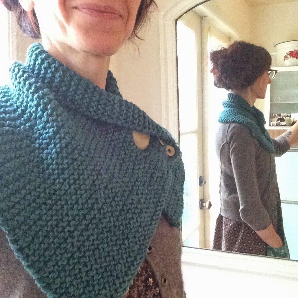 A knitted 1930s neck warmer dottie angel dottie angel a knitted 1930s neck warmer dottie angel bankloansurffo Choice Image