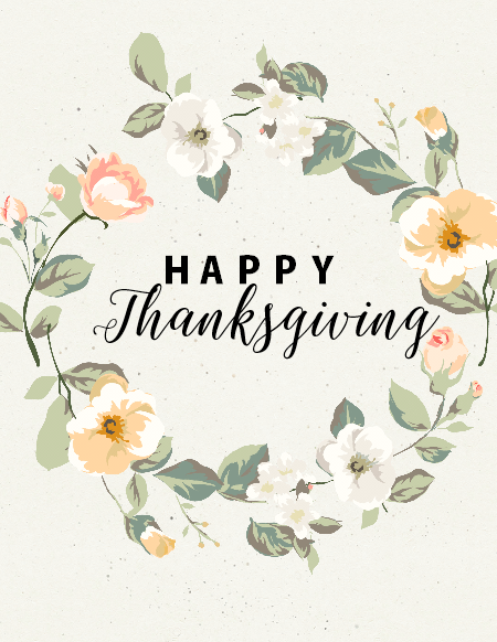 Free Printable Thanksgiving Cards 10 Beautiful Designs Thanksgiving Cards Printable Happy Thanksgiving Images Thanksgiving Images