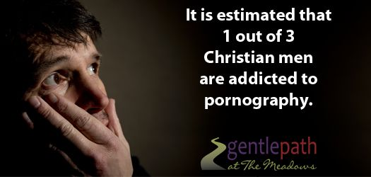 porn addiction treatment centers christian