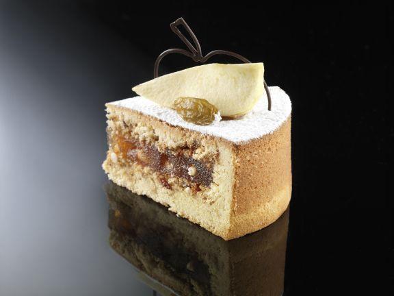 http://www.grandecucina.com/ricette/2014/10/28/news/new_strudel-18539/