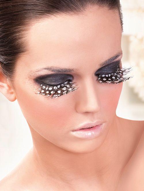 Feather Eyelashes Google Search Stuff8 Pinterest Feather
