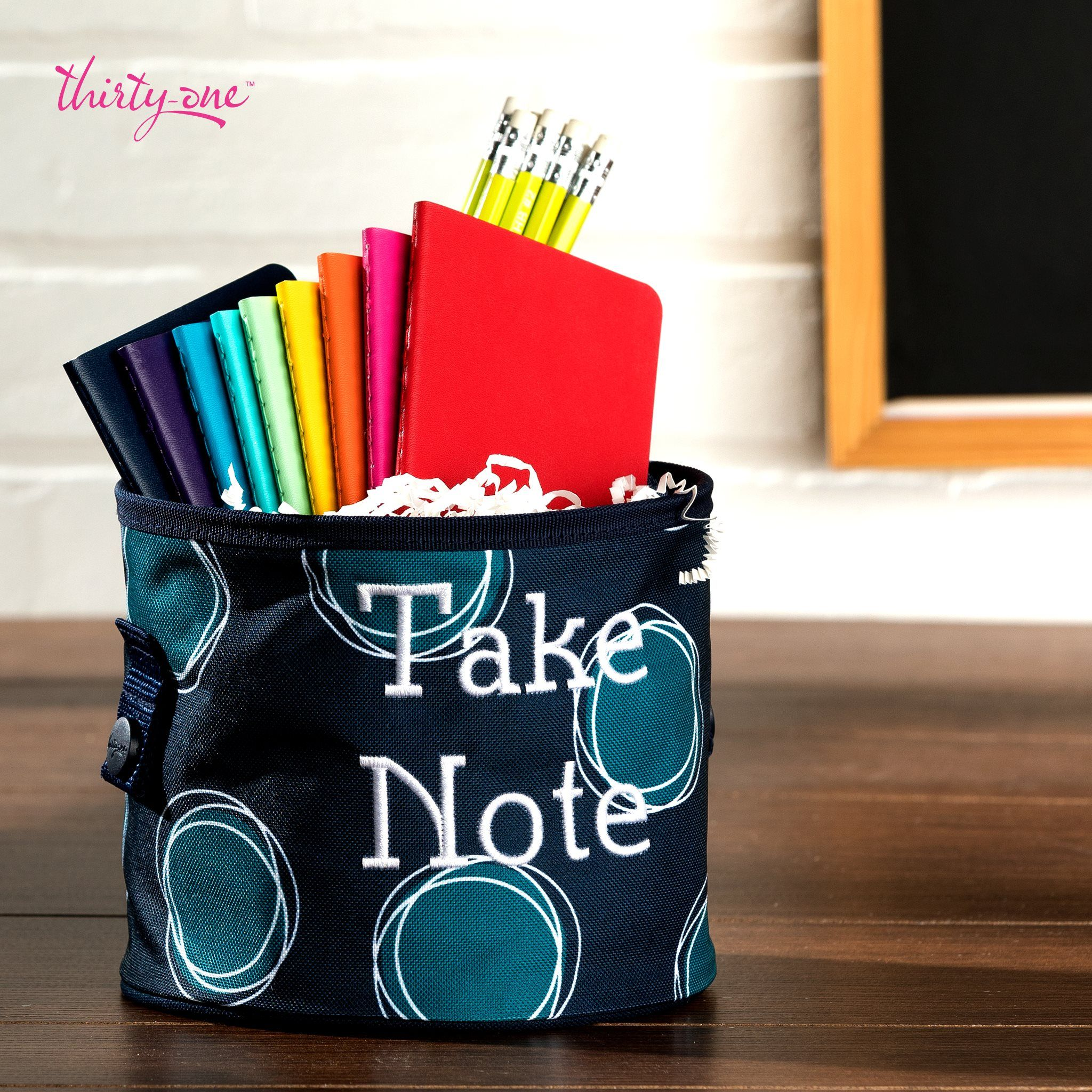 Oh snap bin ideas - You Ll Be The Teacher S Pet When You Gift With The Oh Snap Bin