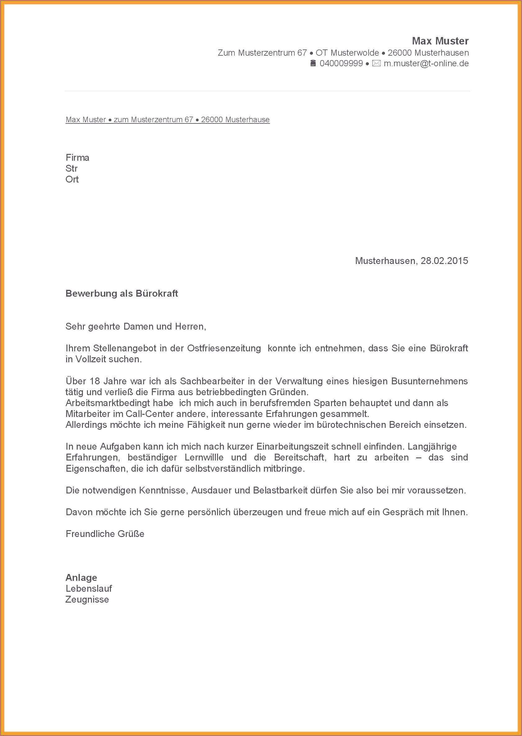 Muster Einer Klageschrift Arbeitsgericht Oberhausen 3