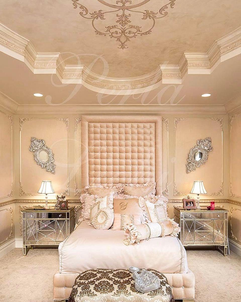 Best Home Decor Instagram Bloggers Pinterest Home Decor Ideas