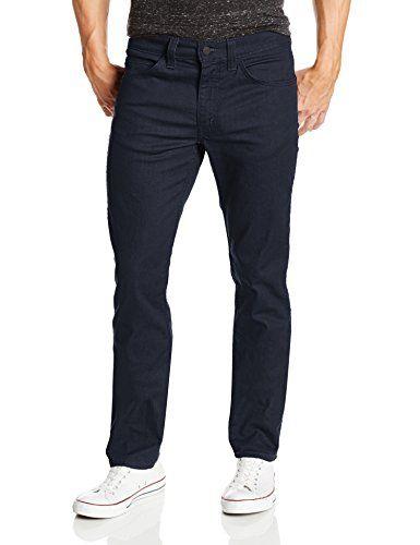Jeans levi's 511 slim in offerta