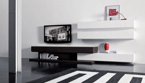 Sample Photos Of Wall Mounted Modern LCD TV Cabinet | Home Architecture  Design, Interior Design