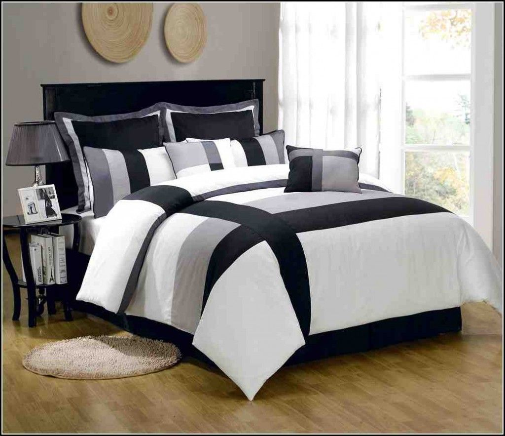 Twin Comforter Sets For Adults White Bed Set Twin Comforter Sets Grey And White Comforter