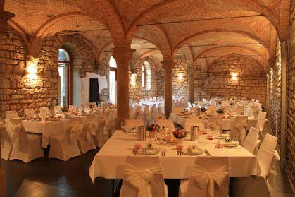 Hochzeit Weingut Pfalz Weingut Pfalz Hochzeitslocation Weingut