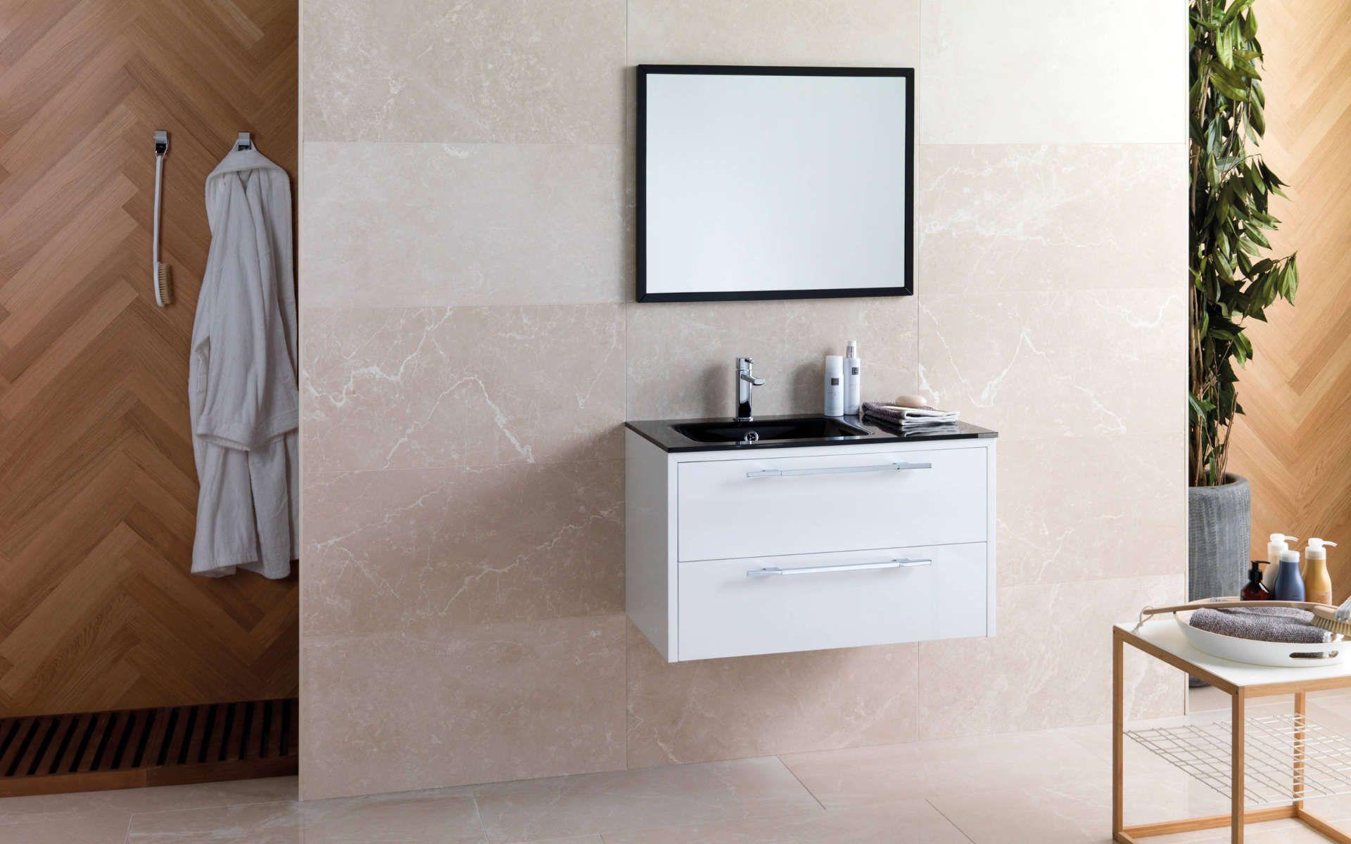 Mobilier De Salle De Bain Meubles De Salle De Bain Porcelanosa Vanity Bathroom Renovation Bathroom Vanity