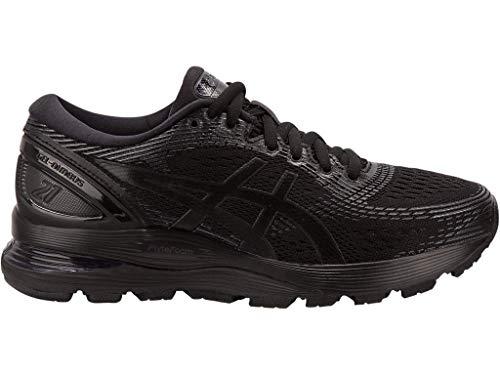 Neutral running shoes, Asics women gel
