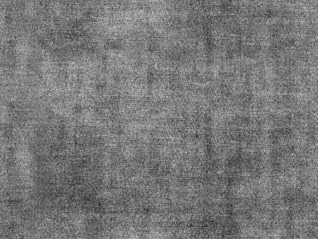 Seamless Beige Fabric Texture  Maps  Texturise Free
