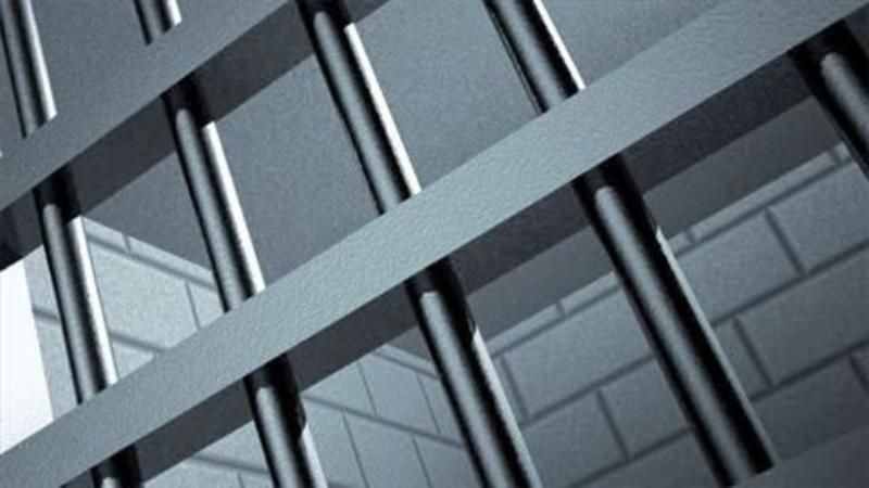 Local Jail Is Overflowing Some Inmates Moved To Neighboring County Butte County Prison Texas Department