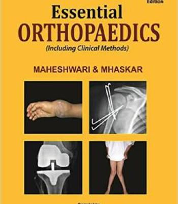 Ebook download pediatric orthopaedics free tachdjians