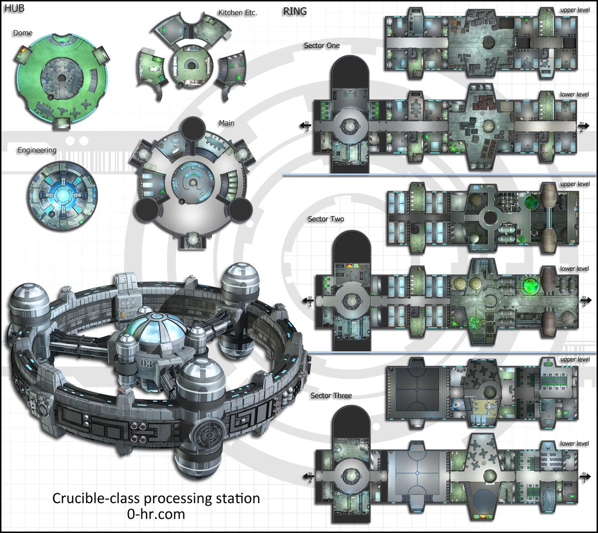 Image result for 0 hr games deckplan rpg maps pinterest rpg image result for 0 hr games deckplan ccuart Image collections