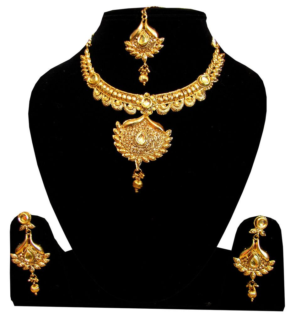 grams gold necklace designs in grt jewellers
