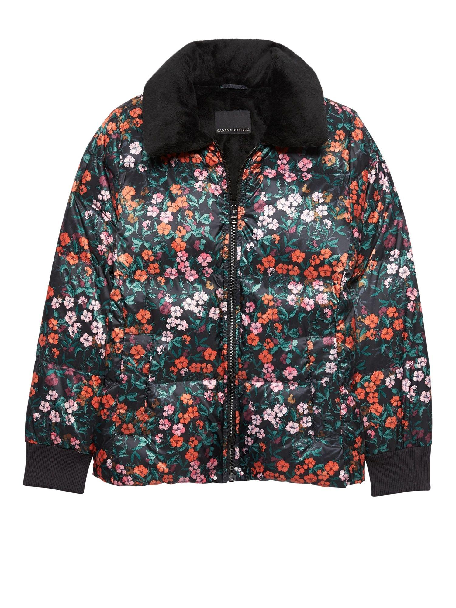product Banana republic, Athletic jacket, Jackets
