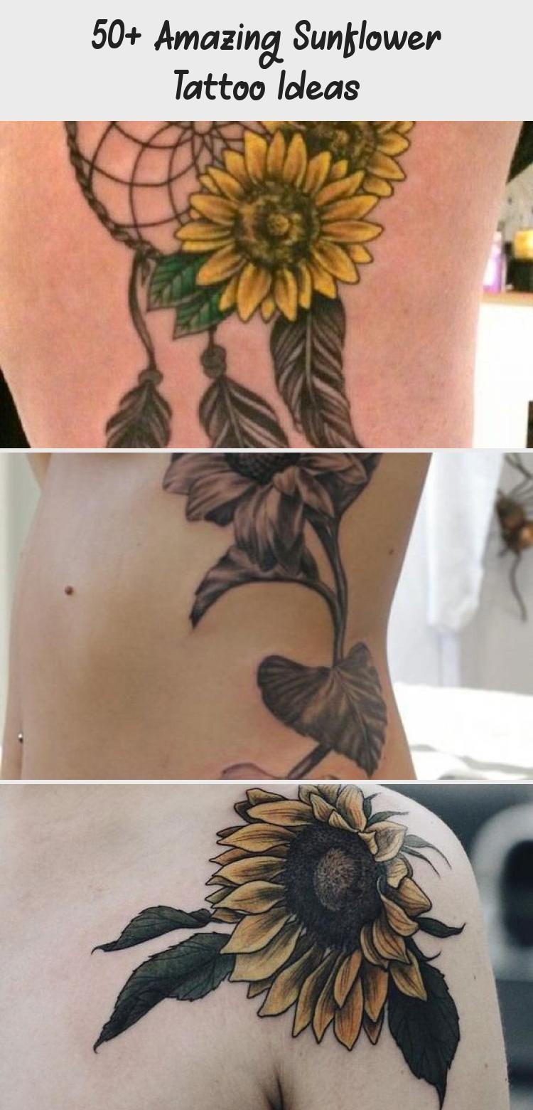 Photo of Tiny Wrist Piece: Pretty Sunflower Tattoo Design. #Cutesunflowertattoos #sunflow…