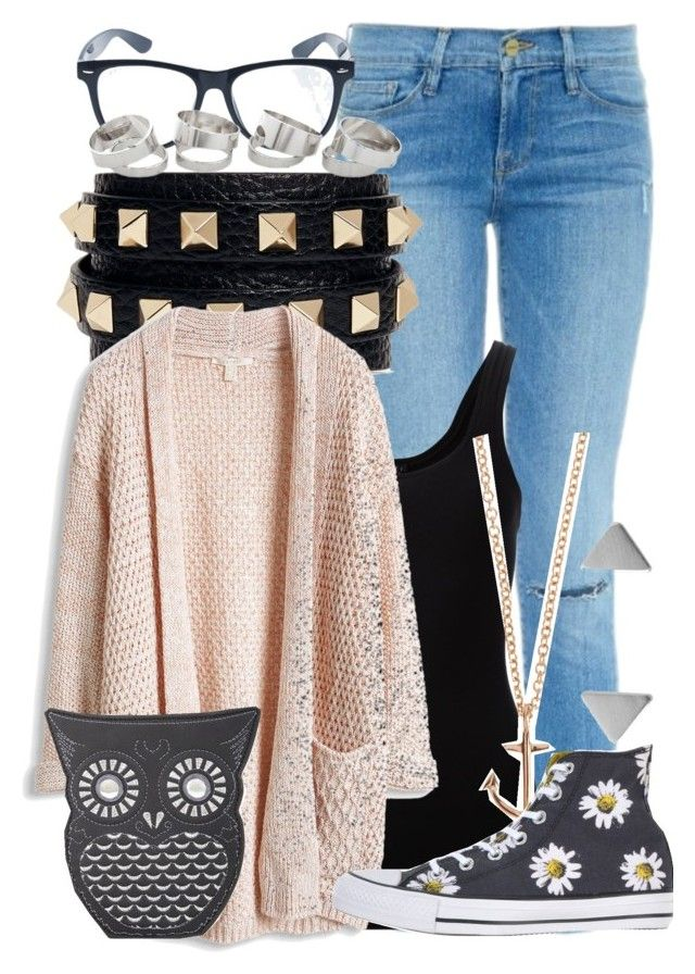 """""""Lazy Day w/ Thomas//Haley"""" by those-sangster-gangsters ❤ liked on Polyvore"""