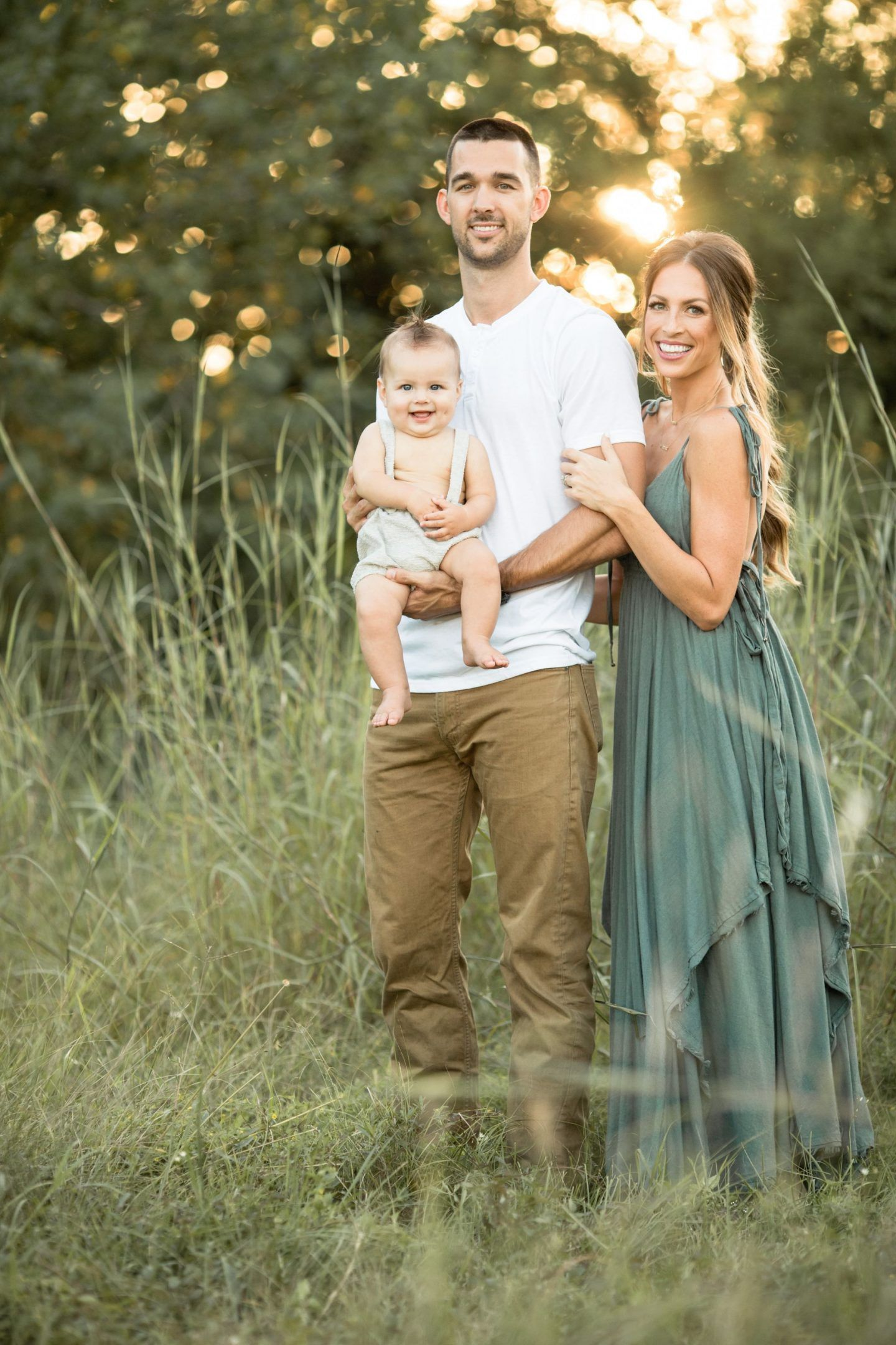 5 Rules to Follow to Make Sure You LOVE Your Fall Family Pictures
