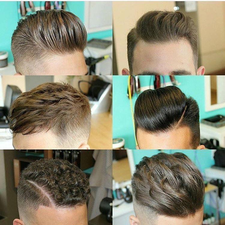 Found this on @thebarberpost Go check em Out  Check Out @RogThaBarber100x for 57 Ways to Build a Strong Barber Clientele!  #barberFAM #charlottebarber #barberingchangedmylife #barberos #barbershopconnect2 #nycbarbers #barbereducation #crooksandbarbers #barberscissors #barbershoplife #BarberCommunity #LondonBarbers #barbershears #hairbarber #localbarber #chicagobarbers #barbershopindonesia #sdbarber #floyds99barbershop #BarbersUnited #NBAbarber #barberexpo #barbergirl #NoLaBarbers #barberteam…
