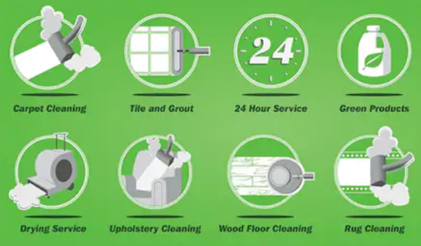 No Mess No Stress We Are Just One Call Away Dial 0451115551 And Confirm Your Booking Or Cleaning Wood Floors Cleaning Wood How To Clean Carpet