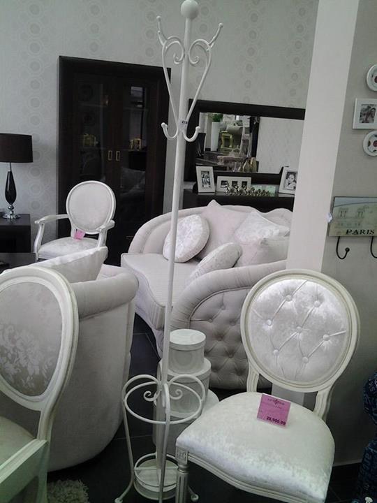 Es Sistem Salon Namestaja Home Living