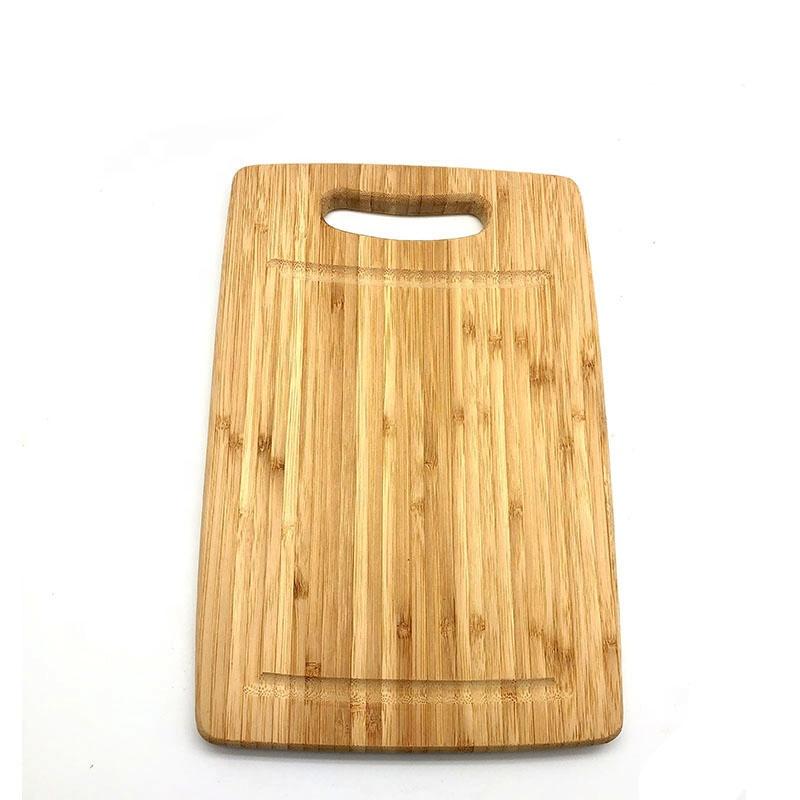 High Quality Wholesale Walnut Wood Chopping Board Buy Walnut Wood Chopping Board Product On Alibaba Com Wood Chopping Board Walnut Wood Wood Chop