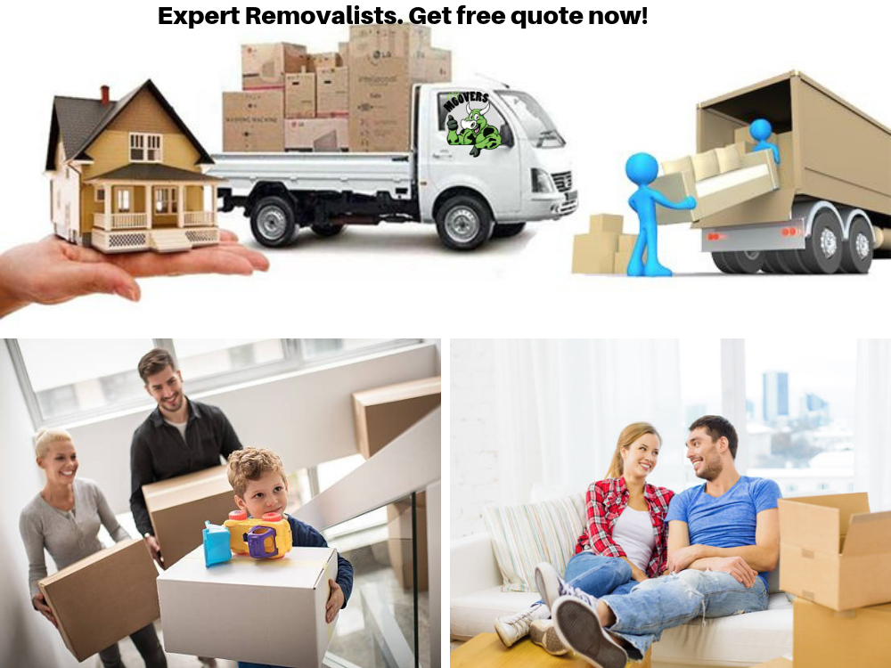 If The Thought Of The Interstate Moving Makes You Nervous And Scared Your Not Alone Whether You Are Moving From Melbo Moving Costs In Melbourne Cost