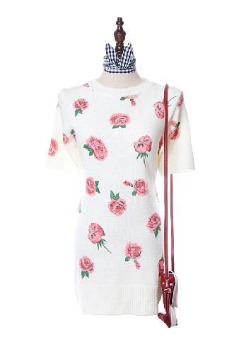 Dresses | Product Categories | Modnessa | Page 2