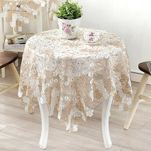 Table cloth european style lace dining table table cloth covering table cloth european style lace dining table table cloth covering cloth bedside table tablecloth a watchthetrailerfo