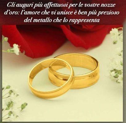 Frasi Anniversario 50 Anni Di Matrimonio.Pin Di Norberto Pacioni Su Bacheca Nel 2020 Felice Anniversario