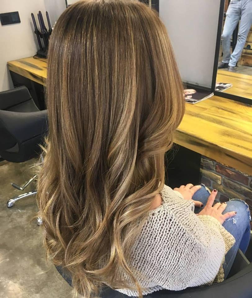 Isiltili Saclar Herkese Iyi Haflalar Isilti Sac Hair Kuafor Balyaj Ombre Lovehair Izmir Trend Hairstyle Hairsalon Sac Balyaj Sac Ve Guzellik